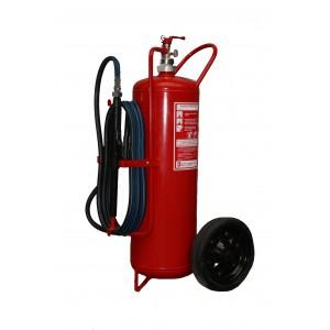 Penový hasiaci prístroj VP50Te