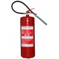 Penový hasiaci prístroj VP6TNC