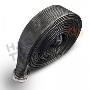 Priemyselná hadica B75 - 20m