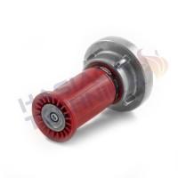 Prúdnica kombi clonová - PVC C52 krátka