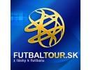 FutbalTour.sk