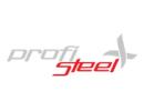 Profi Steel